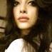 Melike Ipek Yalova's Twitter Profile Picture