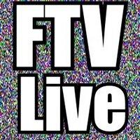 FTVLive | Social Profile