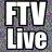 FTVLive profile