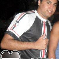 Marcelo52244155
