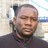 Naziru Mikailu Abubakar
