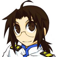 寺崎 利緒 | Social Profile