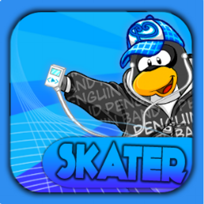 Summeяkate88/sкaтєя | Social Profile