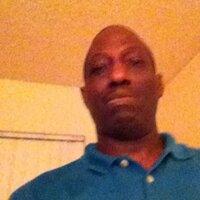 Reginald Owens | Social Profile