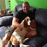 Jason Schmitt | Social Profile