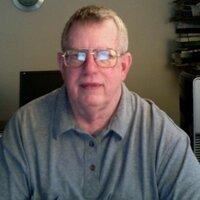 John W Baxter | Social Profile