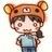 @minekuraazumi