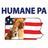 @HumanePA