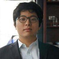 MinSeok Jang | Social Profile