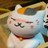 The profile image of craftviolin333