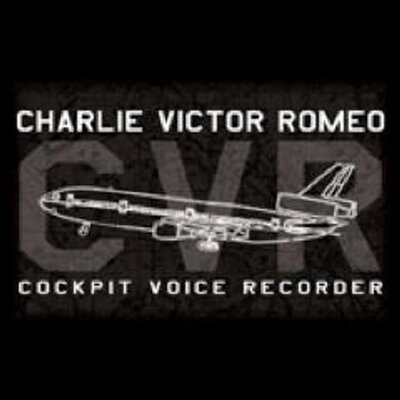 Charlie Victor Romeo | Social Profile