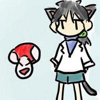 NE_Asuka | Social Profile