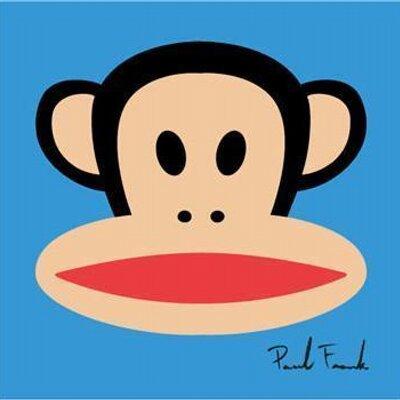 川島準一郎 | Social Profile