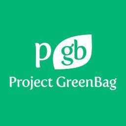 Project GreenBag Social Profile