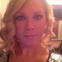 Melissa McAdam   Social Profile