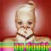 No Doubt's homegirl's Twitter Profile Picture