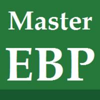 MasterEBP