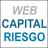 Webcapitalriesgo.com