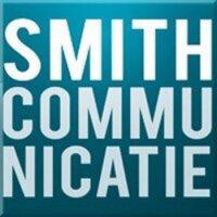 smithcomm