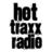 HOTTRAXXRADIO profile