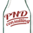 pndconsulting profile