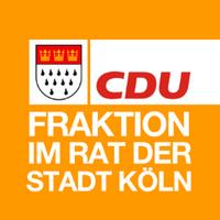 CDUFraktionK