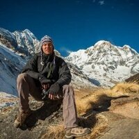 Richard Simko | Social Profile