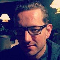 Paul Watson | Social Profile