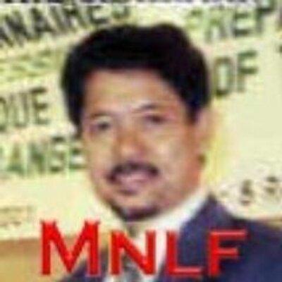 mnlfnet.com | Social Profile