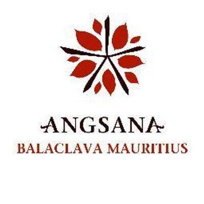 Angsana Mauritius
