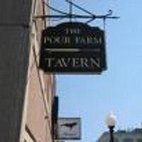 The Pour Farm Tavern | Social Profile