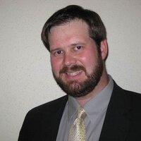 Adam Rabel | Social Profile