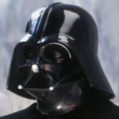 Darth Vader | Social Profile