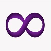 The Loop Social Profile
