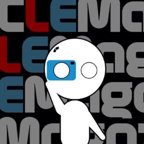CLEMagazine Social Profile