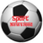 SportNewsFeed1