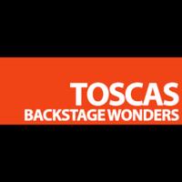 toscasband