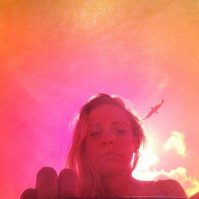Brittney | Social Profile