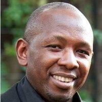 Pastor M | Social Profile
