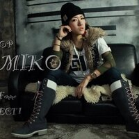 KIMIKO | Social Profile