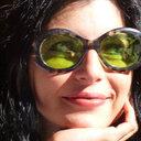 Maria Isabel Linero (@misabelinero) Twitter
