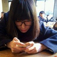 ★ | Social Profile