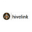 @hivelink_uk