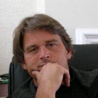 Michael Beaton | Social Profile