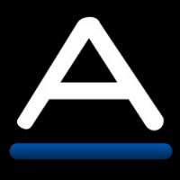 audio_life