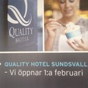 QualitySundsvall