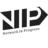 @NIPmagazine