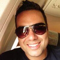 Vitor Branco | Social Profile