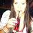 Anouska_Peckett profile