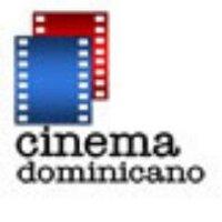@CinemaDominican
